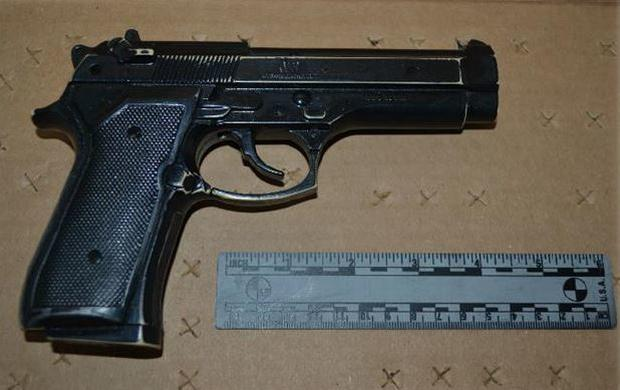 va-shooting-gun.jpg
