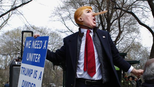 trump-nyc-protest-3.jpg