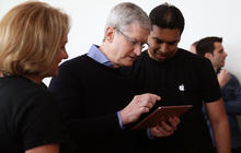 Highlights of Apple's spring 2016 event