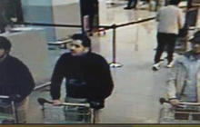 Could Brussels attacks have been stopped?