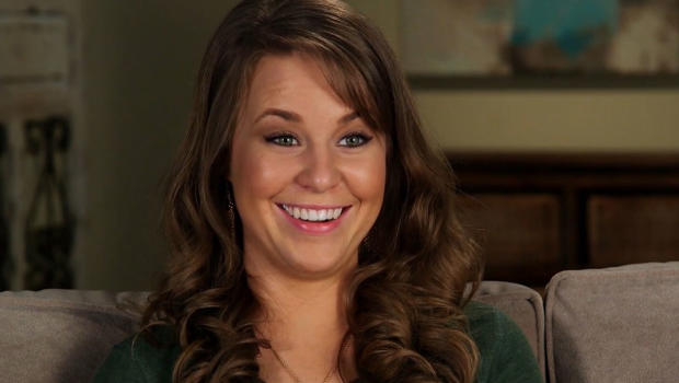 The Real Reason For Jana Duggar And Jessa Seewald's Feud Revealed