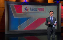 Can Trump be blocked from reaching delegate threshold?