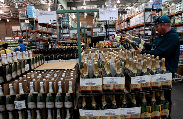 how to buy from costco without a card