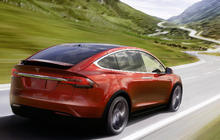 Will Tesla's new $35,000 car attract more buyers?