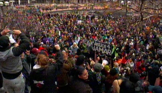 明尼苏达州,protest.jpg