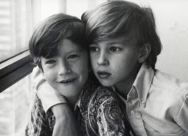 卡特和安德森 - 库珀 -  1974年HBO-244.jpg