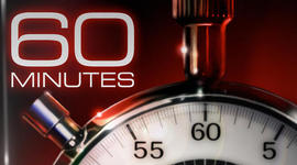 60 Minutes: Thanks for 1 million Facebook likes