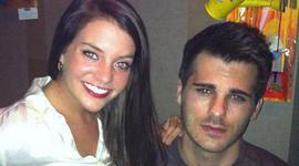 Ryan Poston Murder Part 2: Obsessed