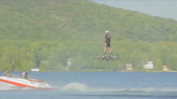 flying-hoverboard.png
