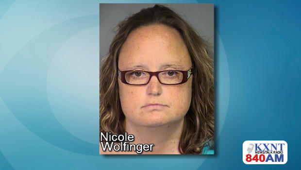 teacher accused trying meet year hotel