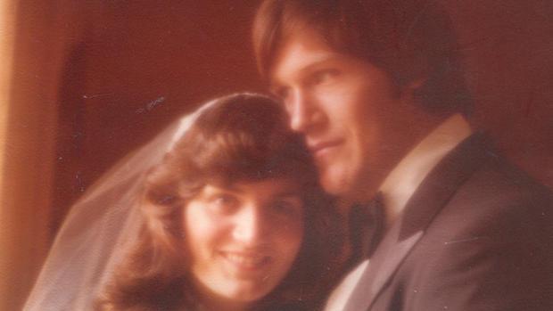 戴夫和简·劳特