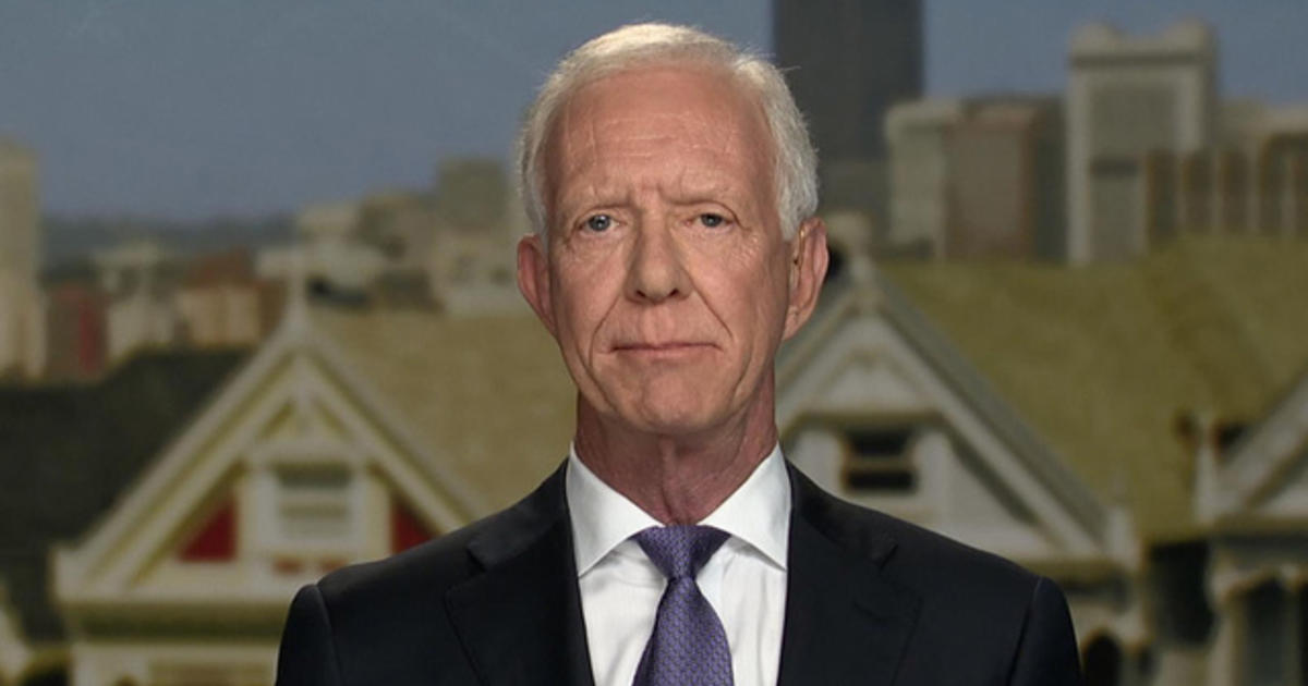 5/22: Sullenberger, Townsend, Sanders