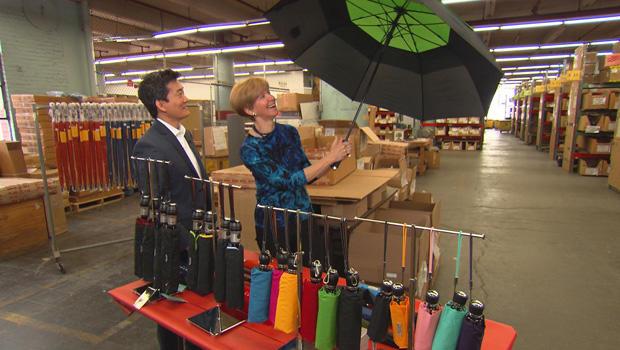 雨伞 - 苏珊 - 斯宾塞 - 戴夫 -  kahng-620.jpg