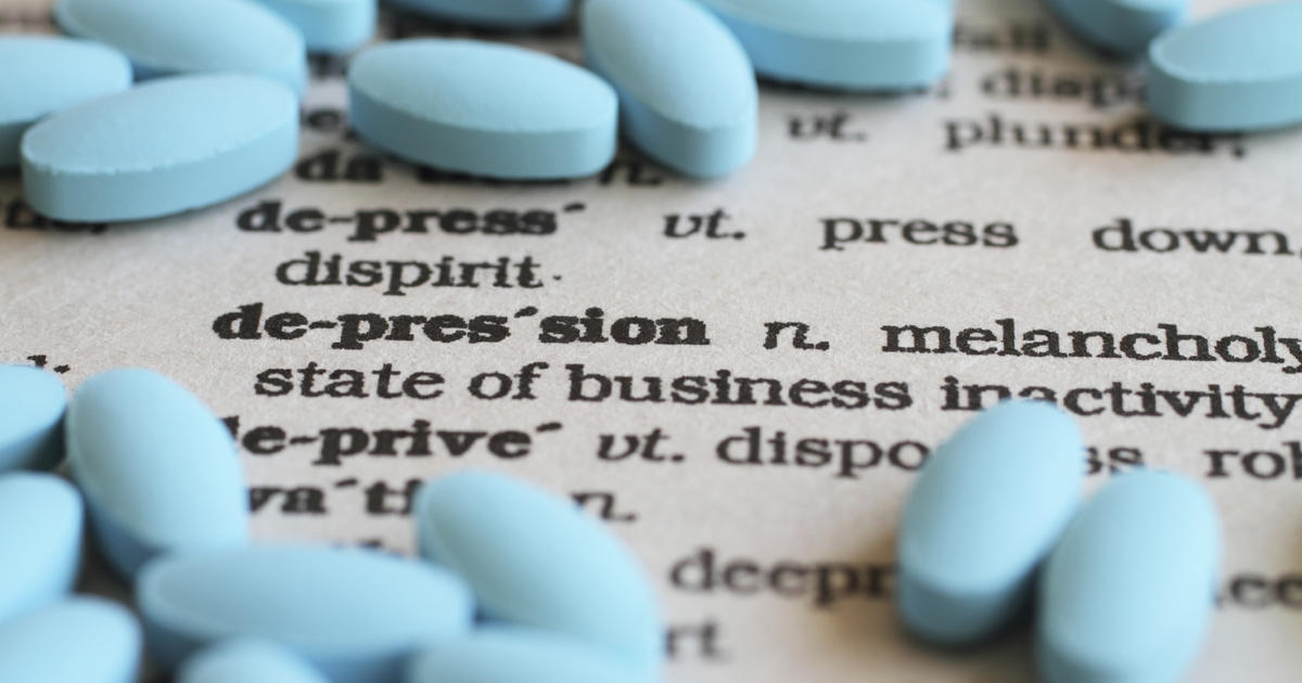a description of depressants drugs Depressants are psychoactive drugs that slow down the activity of the central  nervous system (the brain and  examples of depressant drugs.