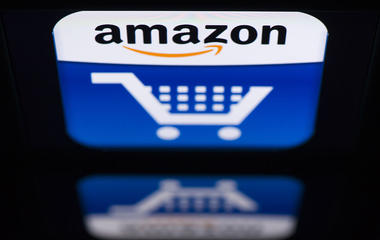 12 ways Amazon gets you to spend more