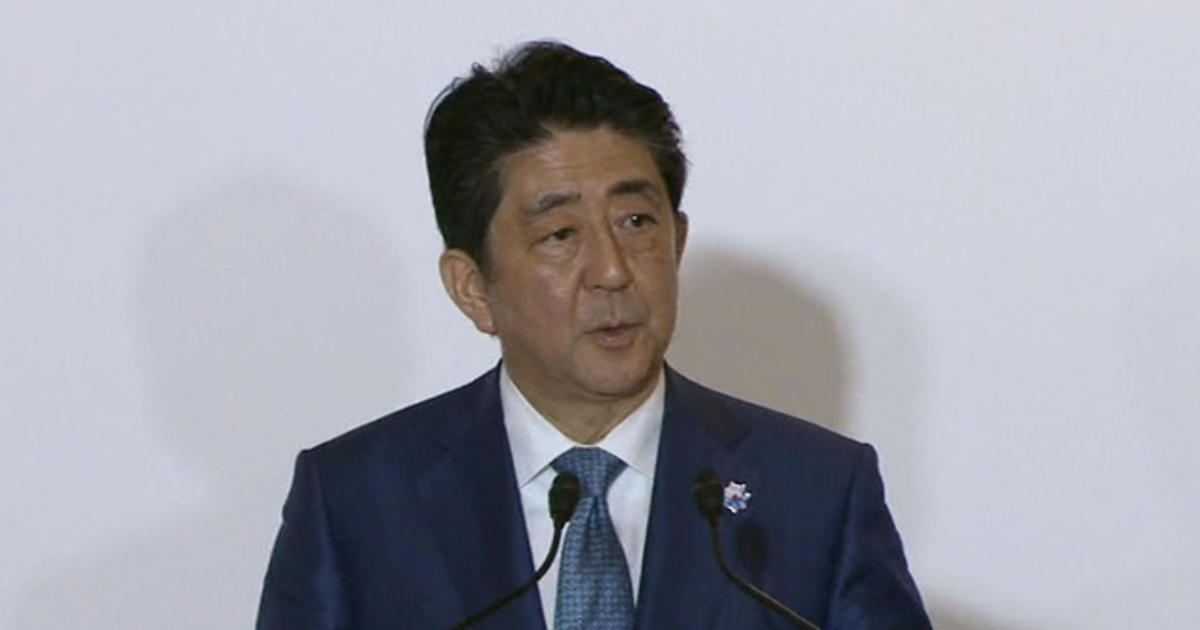 Japan PM chastises Obama over American murder suspect