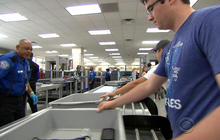 Atlanta airport security wait times cut nearly in half