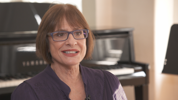 lupone-intvframe2276.png