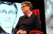 """Bill Gates calls artificial intelligence """"the holy grail"""""""