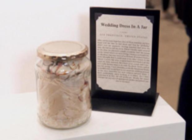 博物馆的破碎-关系的婚礼礼服-IN-A-JAR-244.jpg