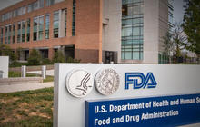 Watchdog: FDA food recall procedures put consumers at risk