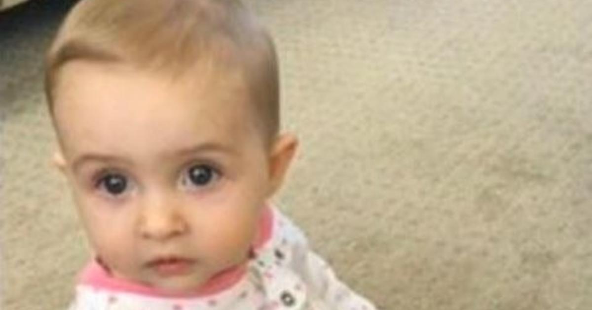 utah parents arrested in baby 39 s heroin overdose death. Black Bedroom Furniture Sets. Home Design Ideas