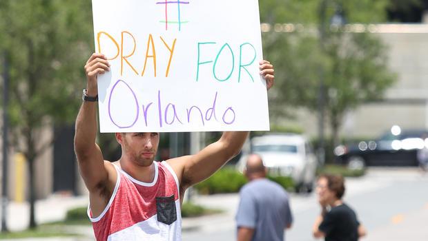 Orlando Gay 50