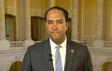 Rep. Will Hurd on whether gunman had ties to ISIS