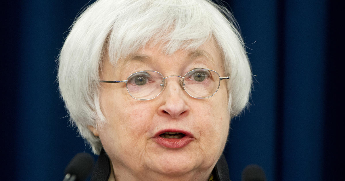Federal Reserve hikes interest rates amid improved U.S. economic ...
