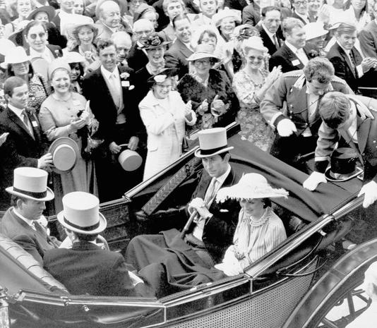 The way it was: Today in history - June 16