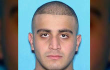 Orlando gunman may have left clues online