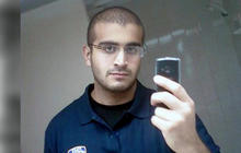 What we've learned from Orlando shooting documents