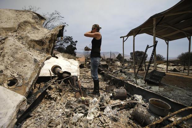 california-wildfire-5.jpg