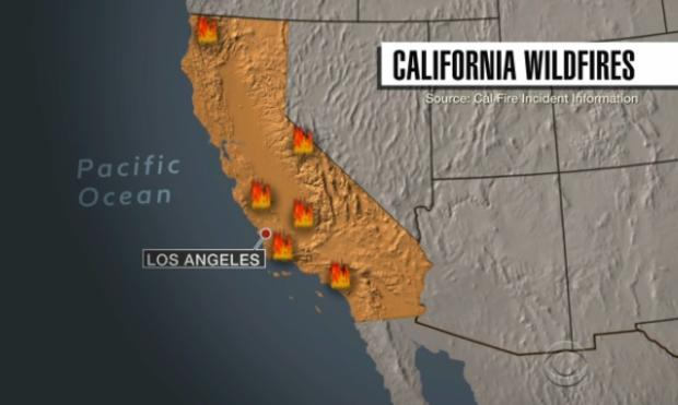 californiawildfires.jpg