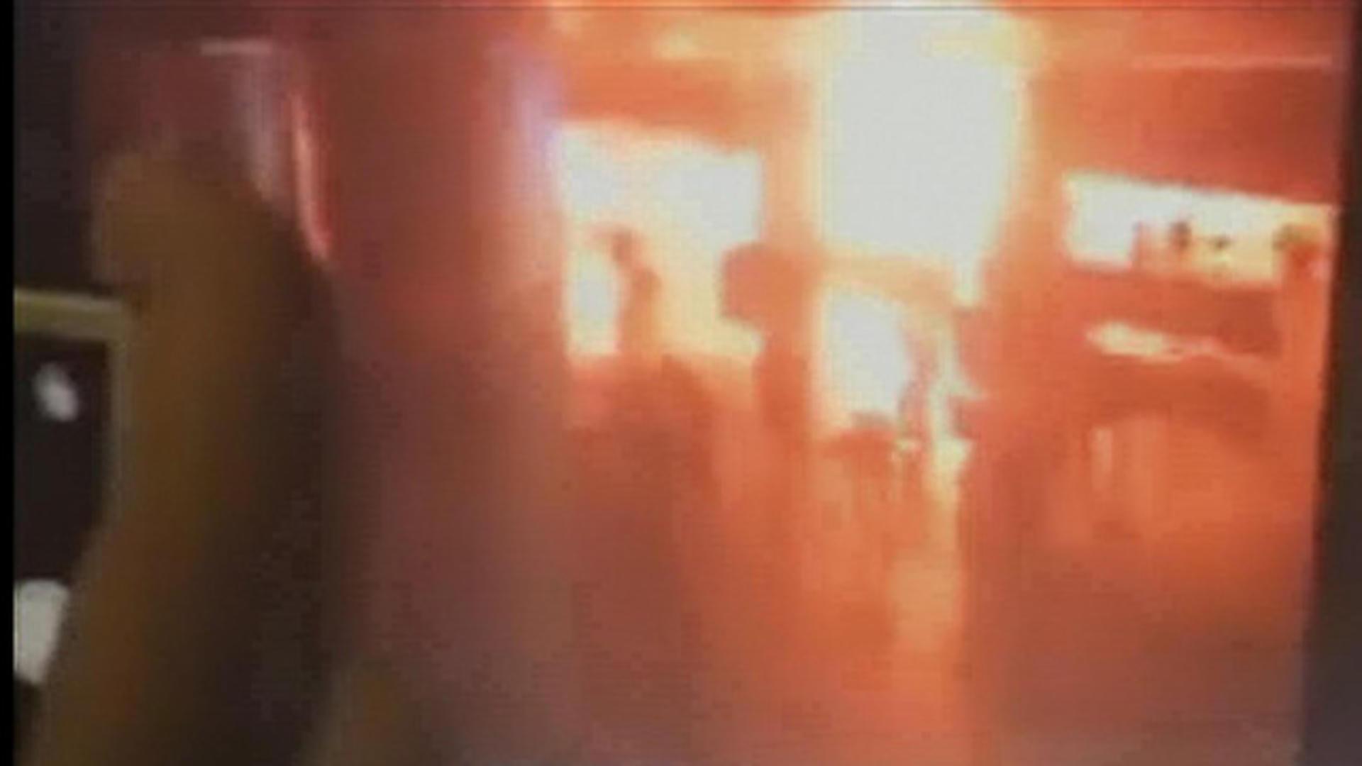 http://www.cbsnews.com/video/adnan-syed-of-serial-gets-new-trial ...