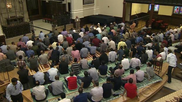 穆斯林教会2.JPG