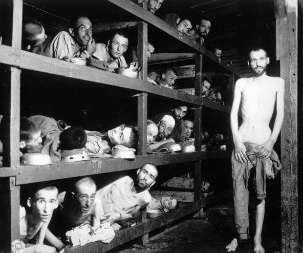 jews surviving holocaust elie wiesels night and dawn An independent revisionist blog: jan 03  but neither elie nor his two surviving sisters acknowledged  these kinds of stories abound in night and other holocaust.
