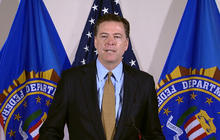 Special report: FBI recommends no charges in Clinton email probe