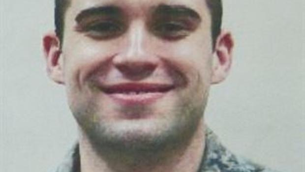 Italian police examine body in search for missing Indiana airman
