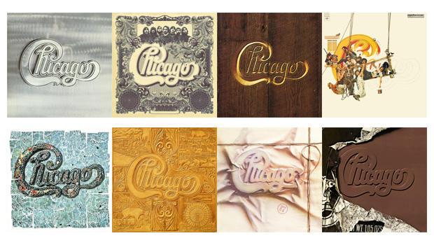 位于芝加哥的专辑封面-620.jpg