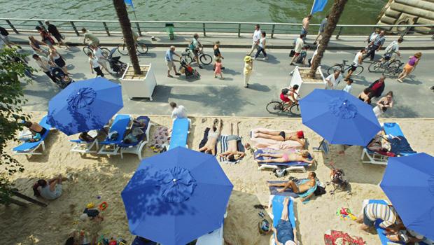 塞纳 - 沙滩 - 巴黎的getty-2179841-1.jpg