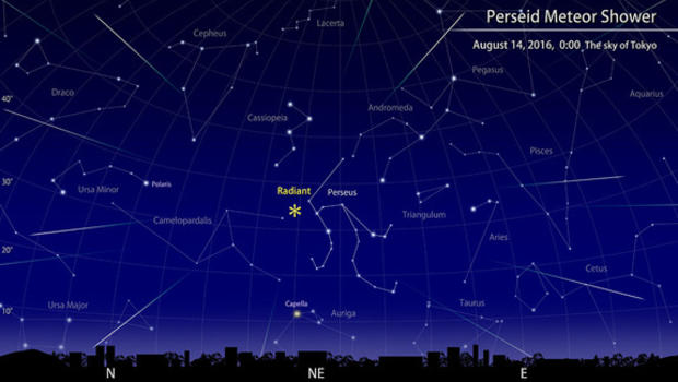 asteroid viewing path tonight - photo #20