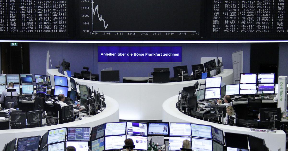 Japan stocks jump on Nintendo rally; other world indexes dip