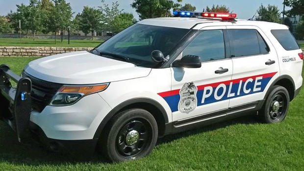 Ohio cop hospitalized after being served sandwich for Bureau of motor vehicles delaware ohio