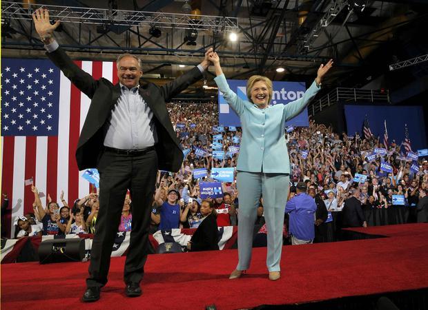 2016-07-23t172703z543532518ht1ec7n1cg7ukrtrmadp3usa-election-clinton.jpg