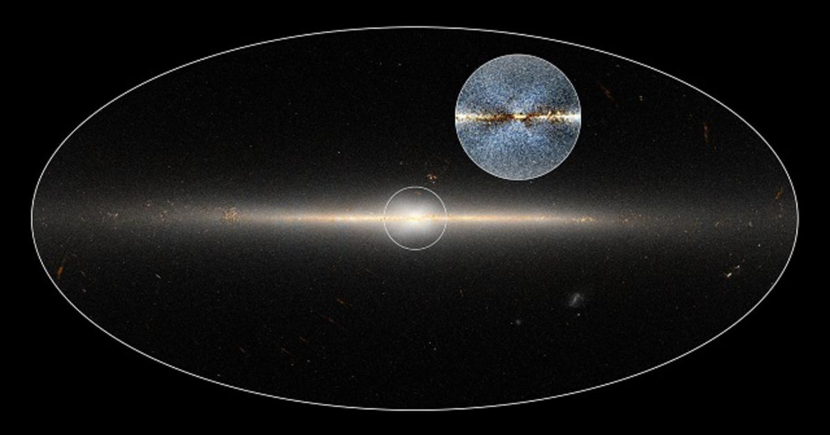 Universes early galaxies grew massive through collisions