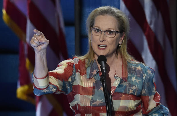 Democratic National Convention 2016 highlights