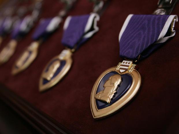 紫心脏-奖牌ap070406014855.jpg