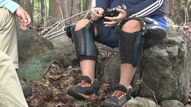 阿克塞尔罗德瘫痪,hiker.png
