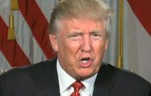 "Republican national security expert: Donald Trump's rhetoric is ""dangerous"""